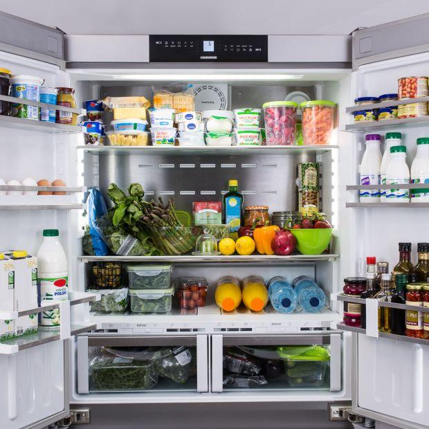Zaproś wiosnę do kuchni - jak zachować świeżość warzyw