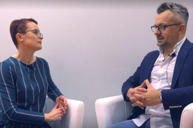 Maciej Bołtruczyk: dom powinien być jak dobrze zaprojektowane auto