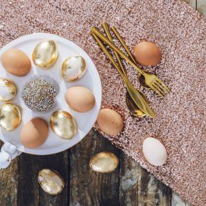 Wielkanoc piękna z natury, Fot. home&you