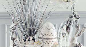 Sprawdźmy, co zostało uznane za wnętrzarski must-have Wielkanocy 2019!
