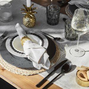 Wielkanocny stół. Westwing