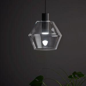 Lampa wisząca Diament. Fot. Markslöjd Polska