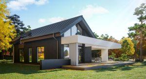 Estetyka, koszt, funkcjonalność, komfort użytkowania - jakie czynniki powinniśmy brać pod uwagę wybierając okna? Poznajcie pięć istotnych elementów, które warto przeanalizować, by dokonać najlepszego wyboru.