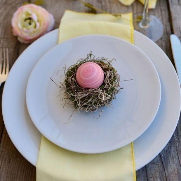 Wielkanoc 2019 - pomysł na prezent od zajączka