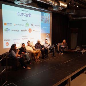 Dyskusja - Materiały i akcesoria meblowe