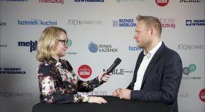 Podczas Forum Branży Łazienkowej i Kuchennej, Dariusz Gocławski z pracowni A+D Retail Store Design opowiedział nam, jak dobrze zaprojektować salon sprzedaży łazienek, a także wyjaśnił różnice w projektowaniu między łazienkami hotelowymi, a �