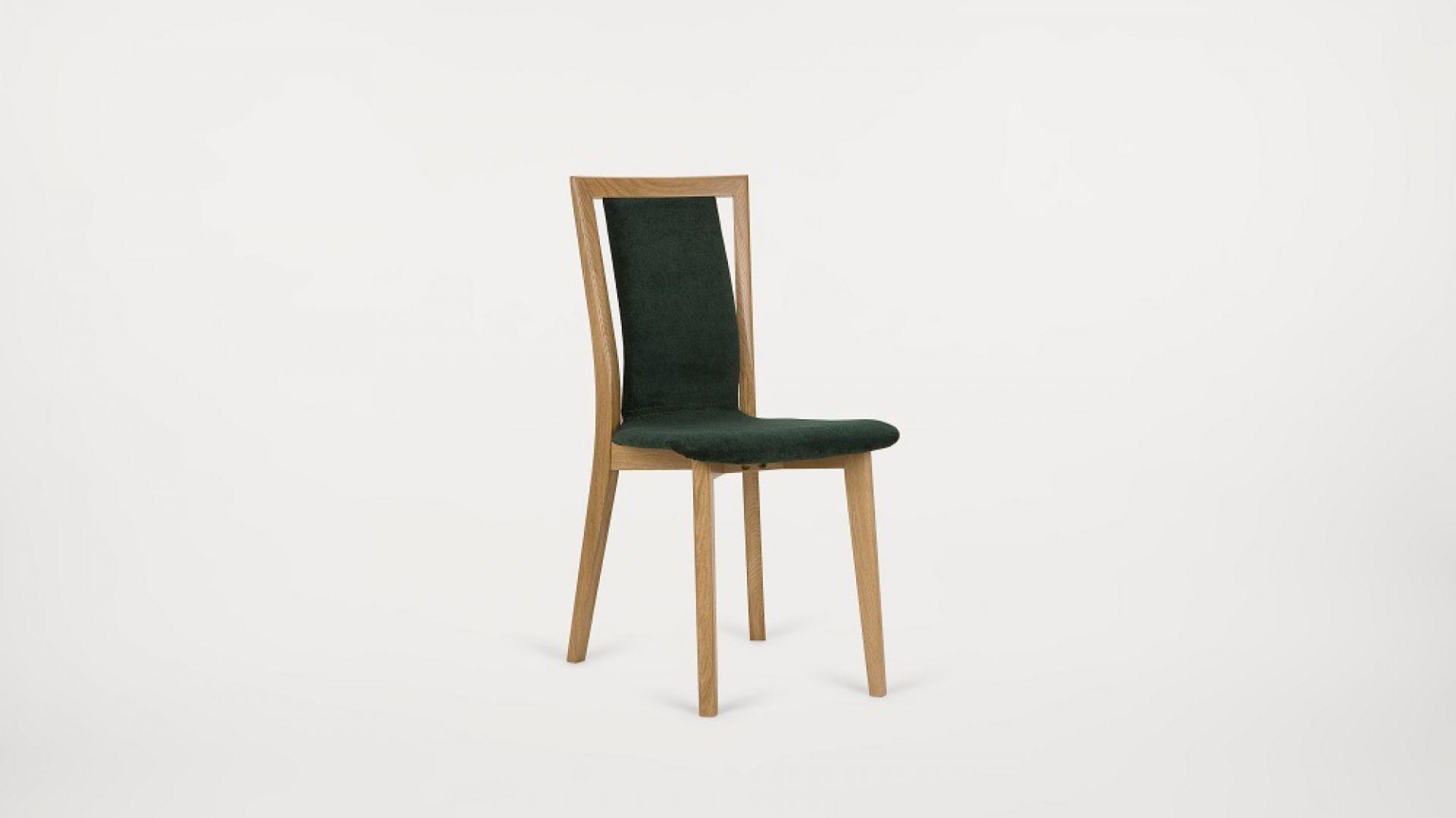 Krzesło Vasco marki Paged Meble_fot. Paged Meble.jpg