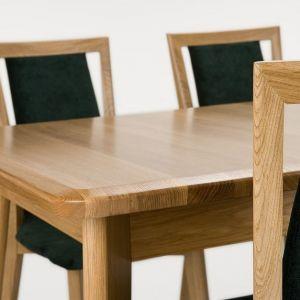 _Krzesła i stół Vasco marki Paged Meble_fot. Paged Meble (1).jpg