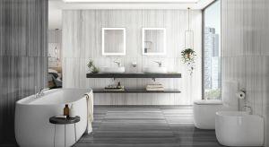 Nowa seria wyposażenie łazienki stworzona została dla osób, które dążą do realizacji marzeń i które lubią perfekcyjnie urządzoną przestrzeń.<br /><br />