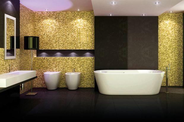 Urządzając łazienkę, warto poświęcić czas nie tylko na wybór płytek, które znajdą się na podłodze i ścianach wnętrza.Powinniśmy też pamiętać o odpowiednim doborze fug – idealnie dopasowane dodadzą blasku każdej aranżacji.