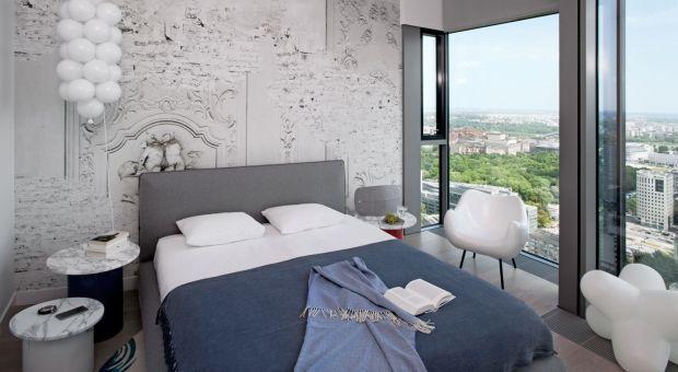 Przestrzeń szyta na miarę - o projektowaniu luksusowych wnętrz mówi arch. Anna Koszela