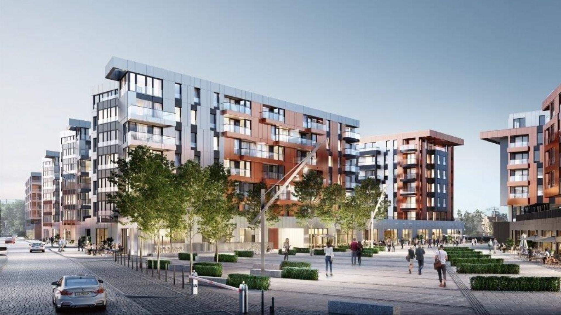 1 Brabank Apartamenty etap II -  Invest Komfort.jpg