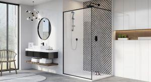 Sprzątanie łazienki – przykry obowiązek? Niekoniecznie! Działając krok po kroku uporasz się z tym bardzo sprawnie, a efektem będzie piękne i zadbane wnętrze.