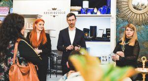 W warszawskim salonie Archidzieło odbyła się premiera luksusowej włoskiej marki Smania. W trakcie wieczornego spotkania dziennikarze, architekci i klienci salonu mieli okazję zapoznać się z meblami, które pojawiły się na ekspozycji.