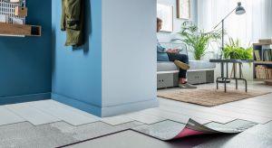 Bazą każdego wnętrza jest solidna podłoga. Jeśli planujesz remont, a pojęcie podkładu podłogowego jest ci zupełnie obce, nie wiesz w jakim celu się go stosuje oraz jak dopasować go do warunków panujących w twoim domu – w naszym artykule zna