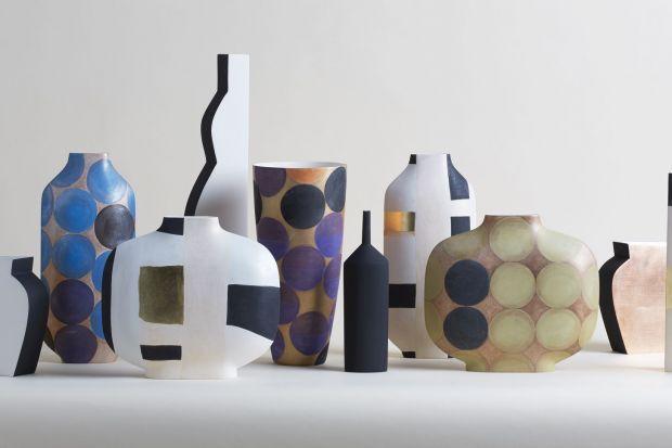 Kolekcjonerska włoska ceramika. Świetny pomysł na prezent