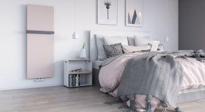 Czy grzejnik może być ozdobą domu? Jak najbardziej! Nowoczesne modele grzejników dekoracyjnych to nie tylko przyjemny komfort cieplny, ale też piękny design, który podkreśli charakter każdego pomieszczenia.