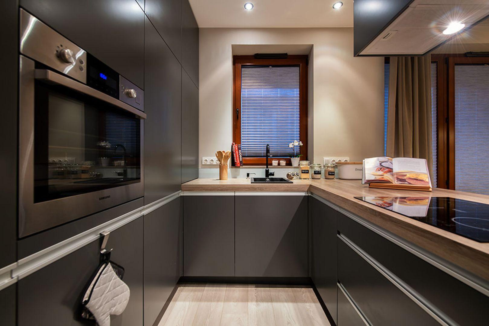 Home staging w 6 krokach - jak przygotować mieszkanie do wynajmy lub sprzedaży? Fot. Paweł Martyniuk