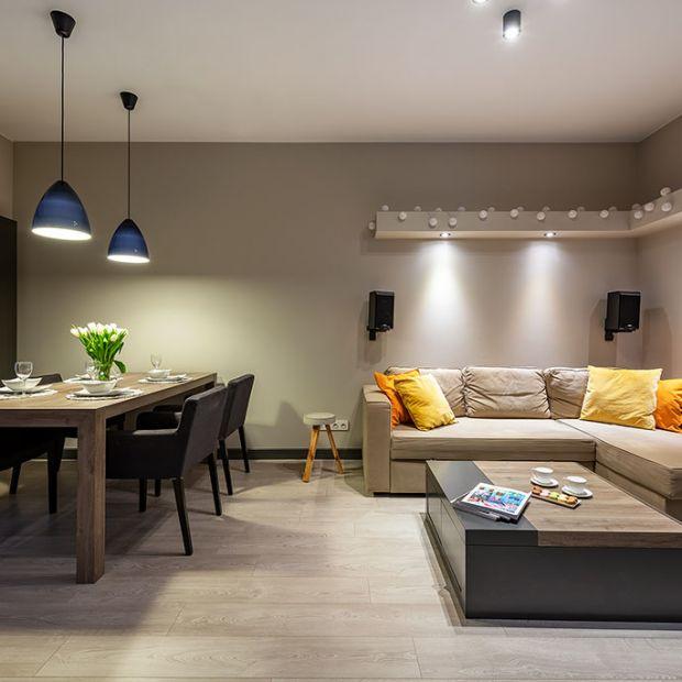 Home staging w 6 krokach - jak przygotować mieszkanie?
