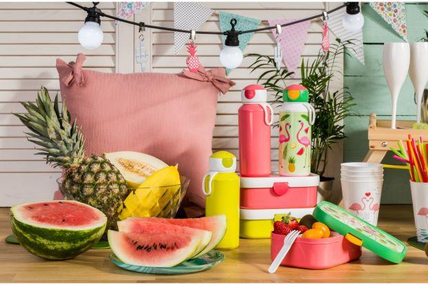 Nie masz w planach wyjazdu na majówkę, a marzy Ci się odpoczynek na łonie natury? Nic straconego – zorganizuj piknik!