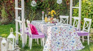 Coraz cieplejsze i dłuższe wiosenne dni zachęcają do przebywania na świeżym powietrzu. Zaplanowanie spotkania orazorganizowanie przyjęcia w ogrodzie, to spore przedsięwzięcie, które wymaga odpowiedniego przygotowania.