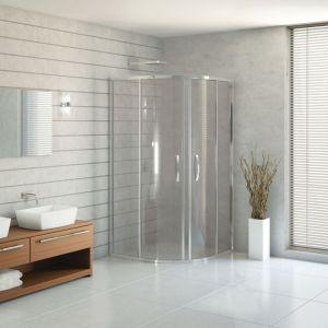 Według aktualnych trendów – modnie zaaranżowana łazienka jest pełna światła, wizualnej przestrzeni oraz wyposażona w innowacyjne rozwiązania. Fot. Jaquar