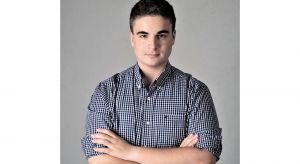 Przemysław Bobrowicz, pomysłodawca i twórca MarkNetingu, doradzi uczestnikom spotkania Studia Dobrych Rozwiązań w Lublinie, jak mądrze kreować markę architekta wnętrz w mediach społecznościowych. Zapraszamy na spotkanie 30 maja w hotelu Arche!