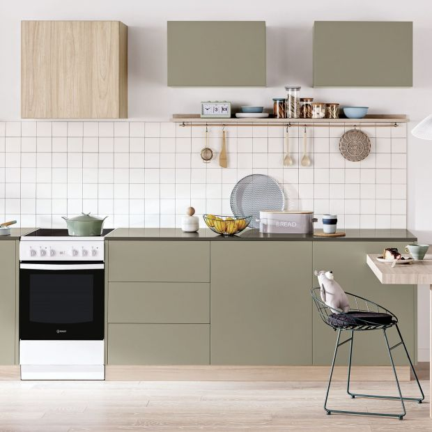 AGD do kuchni - nowe kuchenki z praktycznymi funkcjami