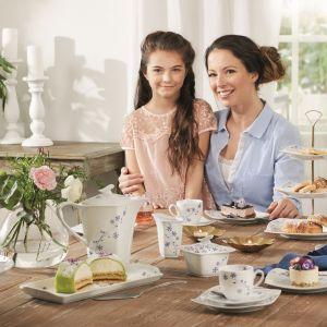 Przyjęcia dla najmłodszych w pięknej oprawie: serwis Lise. Fot. Fyrklövern