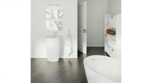 Umywalki stojące to doskonały wybór do łazienki urządzonej w każdym stylu. Są wygodne, pięknie się prezentują i nadadzą przestrzeni indywidualnego charakteru.
