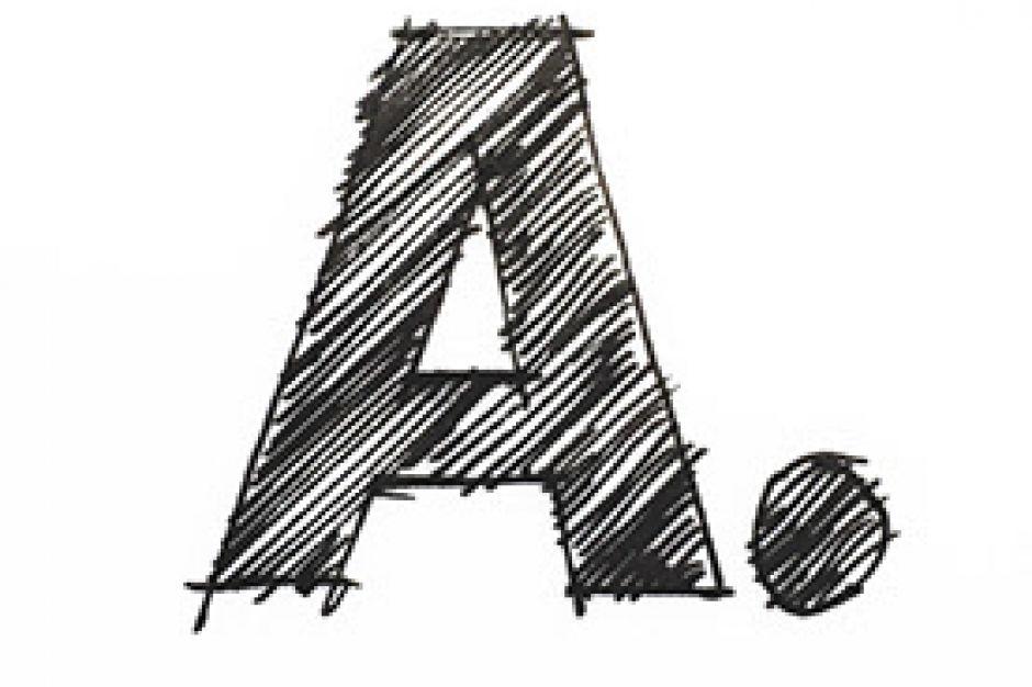 ANIEA - Andrzej Niegrzybowski architekt