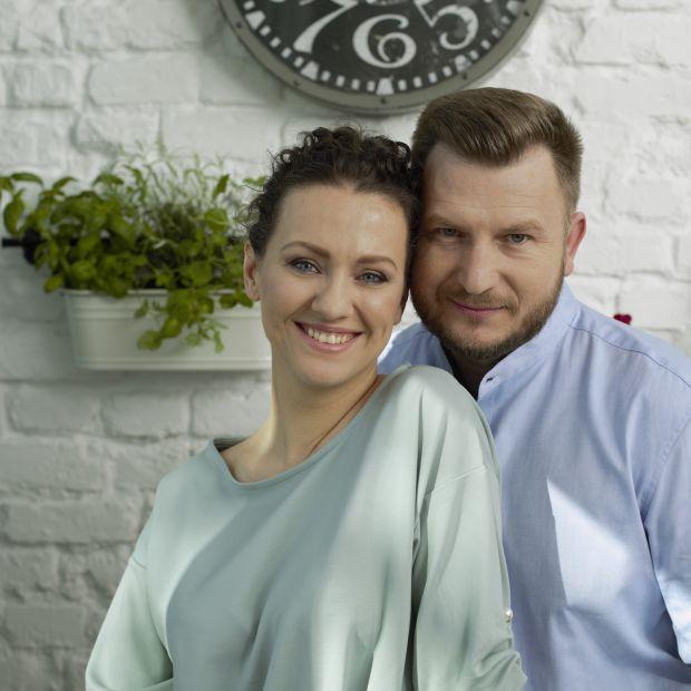 Para w remont - wyjątkowi goście specjalni SDR w Warszawie