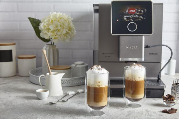 Pyszna kawa. Zobacz przepisy na energetyzujący napój