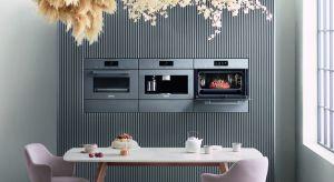 Jaki styl w kuchni lubisz najbardziej? Cztery linie wzornicze najnowszych urządzeńAGD pozwalają na niemal nieograniczone możliwości aranżacji przestrzeni kuchennej.