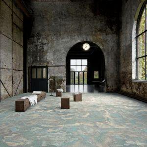 Trend Ekologia, Reform Terra Ecotrust EGE. Fot. Carpet Studio