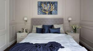 Sypialnia to miejsce wyjątkowe - najbardziej intymna przestrzeń w domu, w której podstawą jest przyjemny klimat i atmosfera ułatwiająca relaks. Jak zaaranżować sypialnię w zgodzie z najnowszymi trendami, jednocześnie zachowując jej funkcjonalno