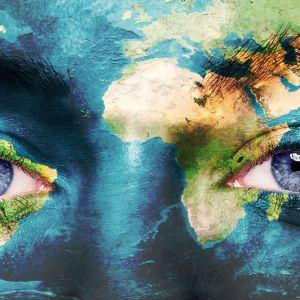 Światowy Dzień Długu Ekologicznego już 1 sierpnia. Polski obchodzimy… w maju. Fot. Danfoss Poland