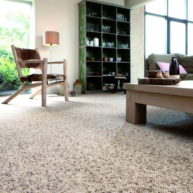 Wykładzina dywanowa: jak wybrać najlepszą?