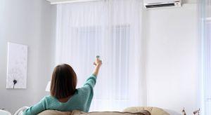 Podczas fali upałów klimatyzacja w domu jest niezastąpiona. Jednak, żeby przynosiła ukojenie w gorące dni, musi być bezpiecznie użytkowana i regularnie konserwowana.