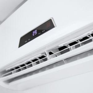 Ustaw bezpieczną temperaturę. Fot. Shutterstock