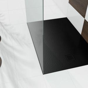 Nowoczesne rozwiązania do łazienek. Fot. New Trendy