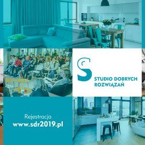 SDR Gdańsk 2019