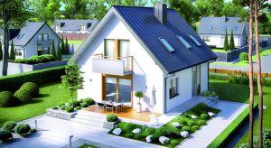 W Polsce najpopularniejsze od wielu lat są budynki z poddaszem mieszkalnym. Warto pamiętać, że nie są one jedynym rozwiązaniem. Również domy parterowe i piętrowe mają swoje niekwestionowane zalety.