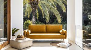 Modern Natural czerpie inspiracje przede wszystkim ze stylu boho. Pojawiają się w niej także odwołania do klasyki lat 70. i stylu retro, szczególnie jeśli chodzi o formę i kolor.