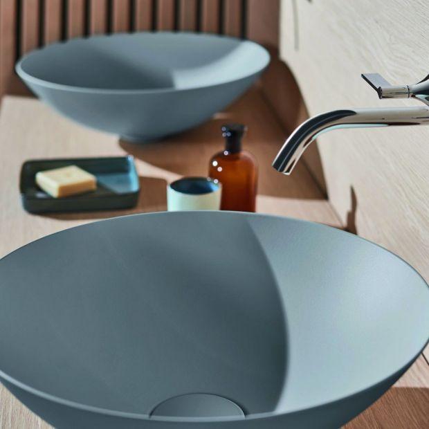 5 nowości łazienkowych, które powinieneś znać