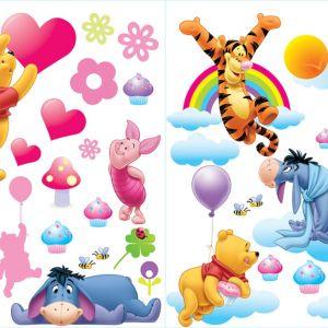 Prezent na Dzień Dziecka. Pomysły od niemowlaka do nastolatka. Fot. Agata