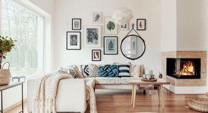 Lustro to dekoracja, która potrafi całkowicie odmienić wnętrze. Wystarczy znaleźć oryginalny model i zawiesić go w odpowiednim miejscu. Piękne lustro na ścianie pokoju z powodzeniem może zastąpić wszelkie inne dekoracje, a jednocześnie dać w