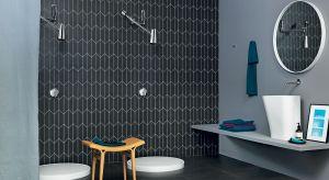 Diego Grandi, to włoski projektant znany z odważnego podejścia do sztuki użytkowej.