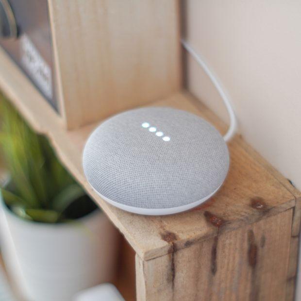 Smart home - inteligentne rozwiązania coraz bardziej popularne