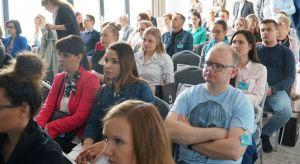 30 maja architekci i projektanci wnętrz z województwa zachodniopomorskiego mogą liczyć na solidną porcję informacji o najnowszych trendach i nowościach produktowych. Kolejne spotkanie Studia Dobrych Rozwiązań odbywa się w Hotelu Arche w Lublinie